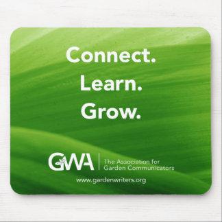 GWA Mausunterlage Mousepad