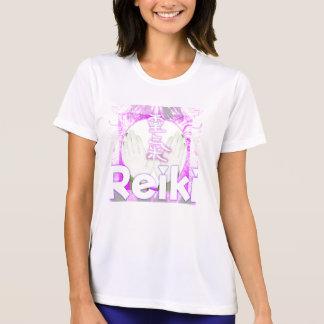 H3 Reiki Shirt