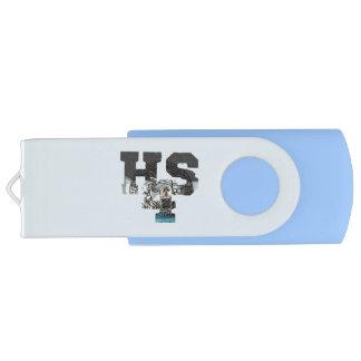 H4S USB USB STICK