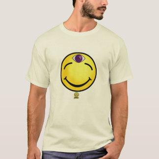 Haben Sie einen Trippy Tag! T-Shirt
