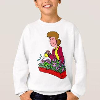 Haben Sie Spaß an Oktober Fest Sweatshirt