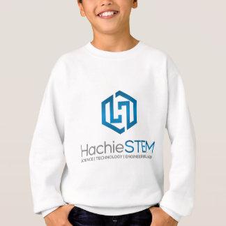 HachieSTEM Vorlage Sweatshirt