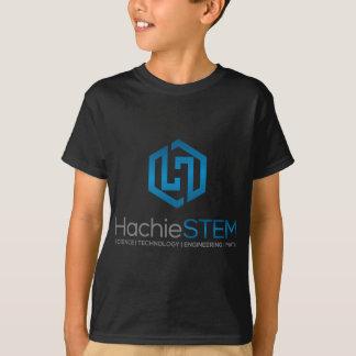 HachieSTEM Vorlage T-Shirt