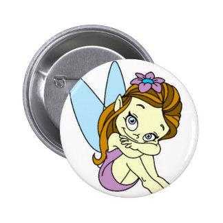 hada runder button 5,7 cm