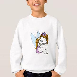hada sweatshirt