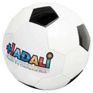 Hadali Spielwaren - Hadali Fußball