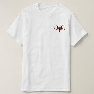 Hades Taschen-T-Shirt T-Shirt