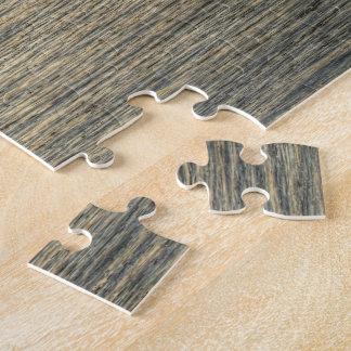 Hafen dem Puzzlespiel an der Dämmerungs-2 Puzzle