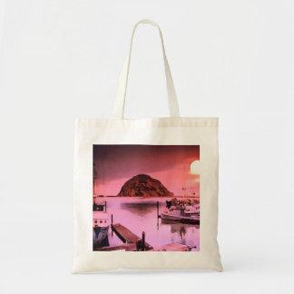 Hafen-Farben, die Taschen-Tasche malen
