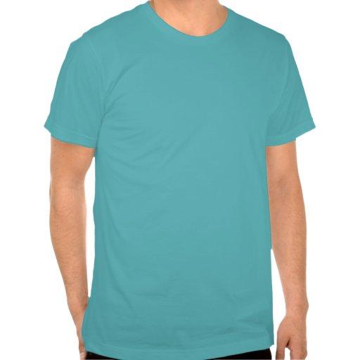 Hafen Richman Seejapan Segeln-Abnutzungs-Raute T-shirt