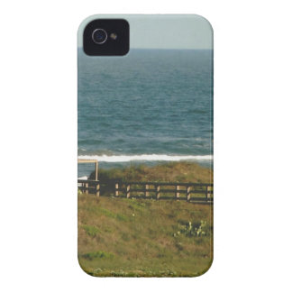Hafenarkansas tx Case-Mate iPhone 4 hüllen