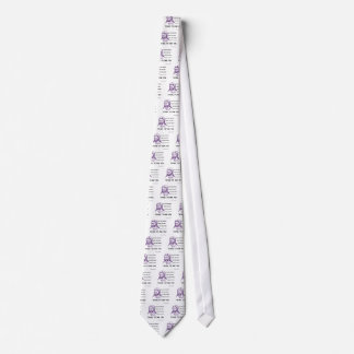 hafez Zitat Krawatte