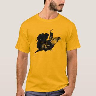 Hahn-Rodeo T-Shirt