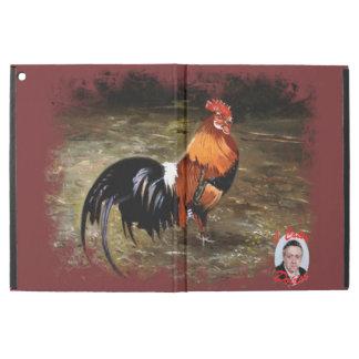 Hahn/Rooster/Gallisch