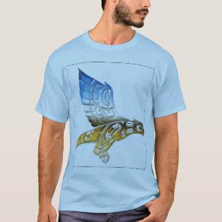 Haida-Eule T-Shirt