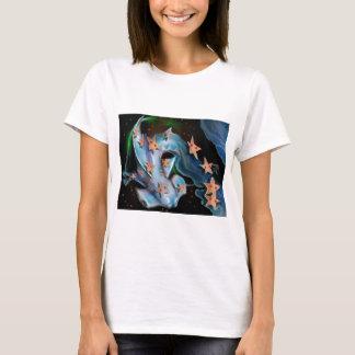 Haifisch-Hammerhai T-Shirt