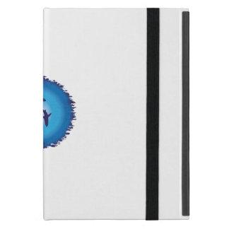 Haifisch Schutzhülle Fürs iPad Mini
