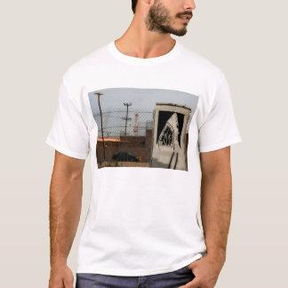 Haifisch T-Shirt