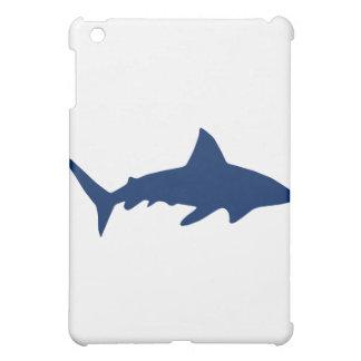 Haifische/Kiefer iPad Mini Hülle