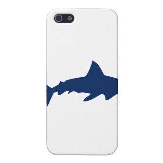 Haifische/Kiefer Schutzhülle Fürs iPhone 5