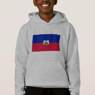 Haiti Hoodie