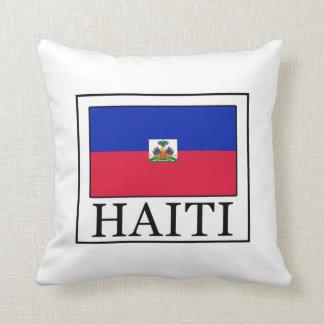 Haiti-Kissen Kissen
