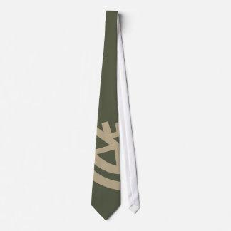 Hajime Hinata Krawatte