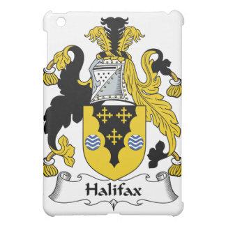 Halifax-Familienwappen iPad Mini Hülle