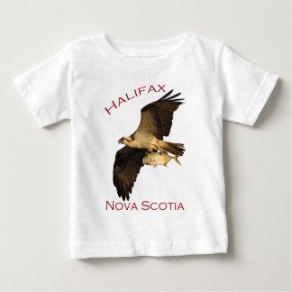 Halifax, Neuschottland Baby T-shirt