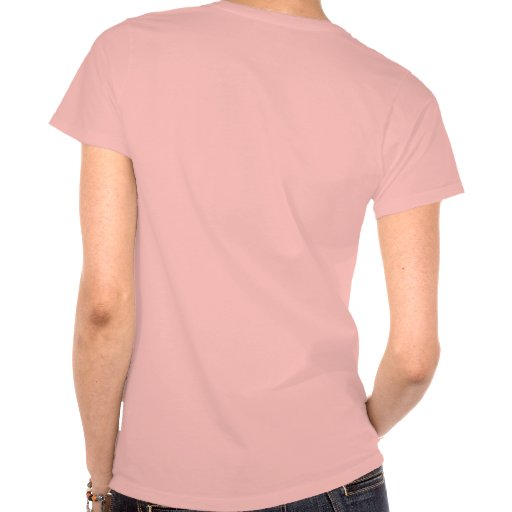 Hallo… Tschüss T-Shirts