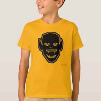 Halloween 139 T-Shirt