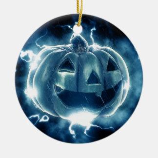 halloween-1486549_640 keramik ornament