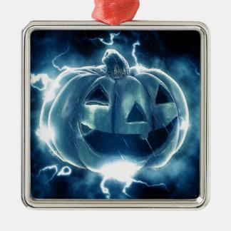 halloween-1486549_640 silbernes ornament