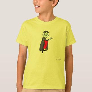 Halloween 99 T-Shirt