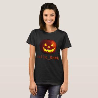 Halloween Gaming Shirt