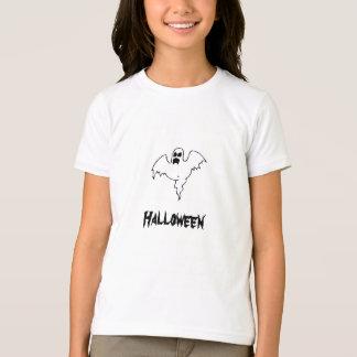 Halloween-Geist-Shirt T-Shirt
