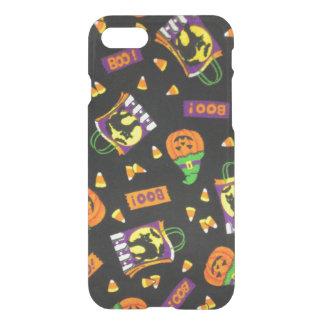 Halloween iPhone 7 Fall iPhone 8/7 Hülle