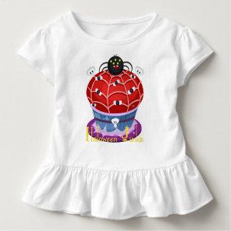 Halloween-Junkie Kleinkind T-shirt
