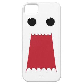 Halloween niedlicher iphone 5 Fall Schutzhülle Fürs iPhone 5