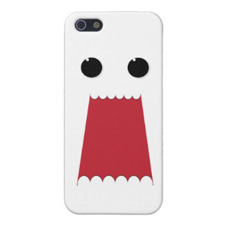Halloween niedlicher iphone 5c Fall iPhone 5 Cover