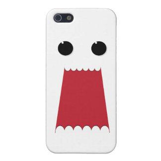 Halloween niedlicher iphone 5c Fall iPhone 5 Cover