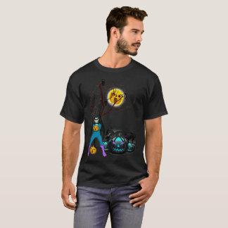 Halloween-Shirt T-Shirt