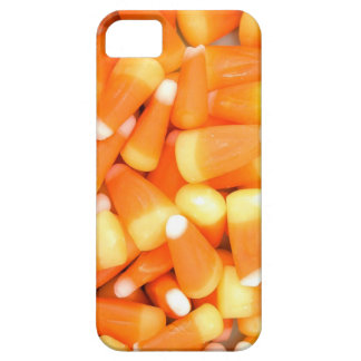 Halloween-Süßigkeits-Mais Hülle Fürs iPhone 5