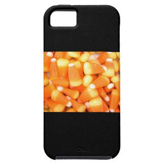 Halloween-Süßigkeits-Mais iPhone 5 Schutzhülle