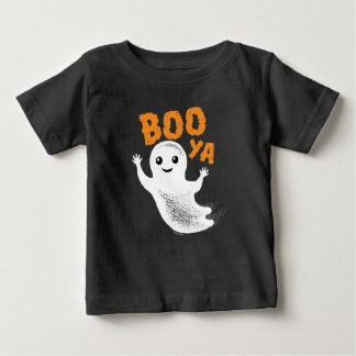 Halloween-T - Shirt: Geist Baby T-shirt