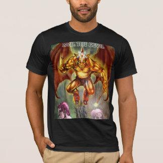HALLOWEEN-TEUFEL T-Shirt