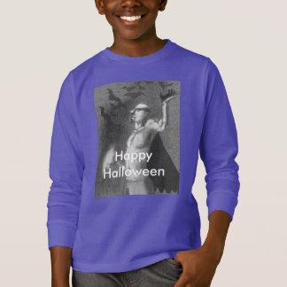 Halloween-Vampirs-Sweatshirt T-Shirt
