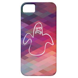Halloween-Visions-Zeichen iPhone 5 Schutzhüllen