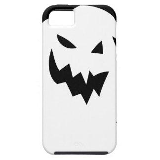 Halloweengesicht Hülle Fürs iPhone 5