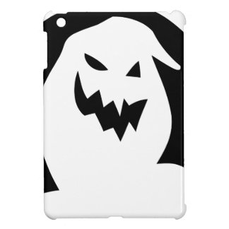 Halloweengesicht iPad Mini Hülle